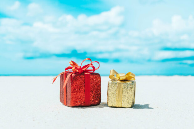 Christmas Gift Ideas for Boat Lovers
