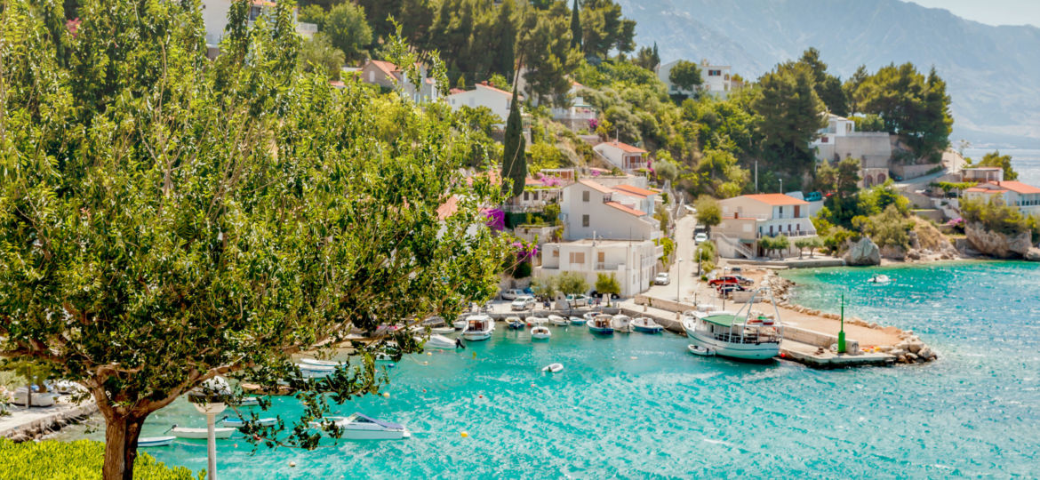 The 8 Best Beaches to Visit in Croatia