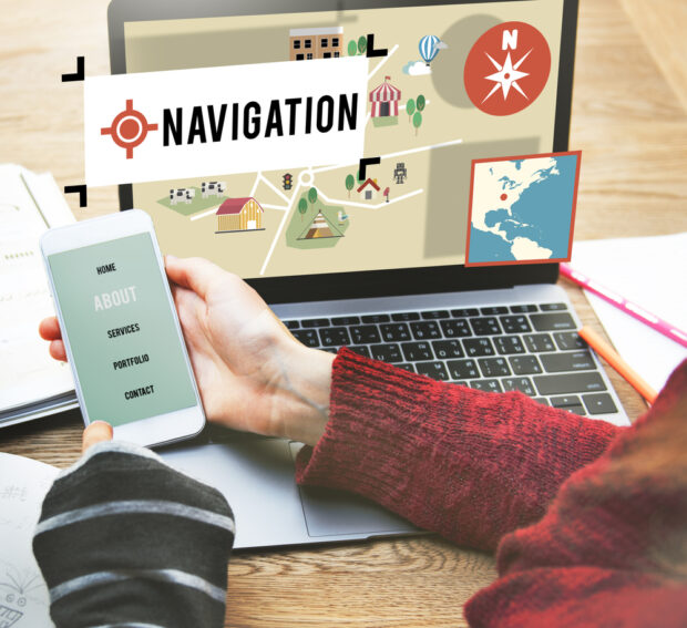 sailing apps for yacht cruising