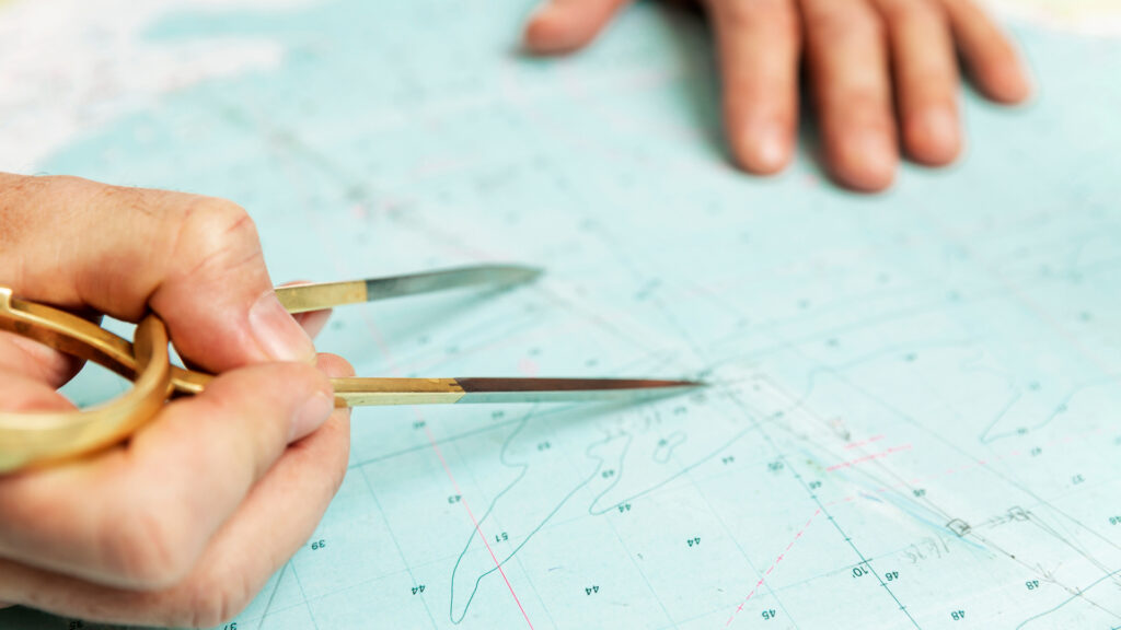 know before renting a boat